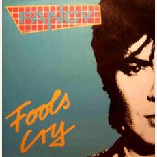 Fools Cry