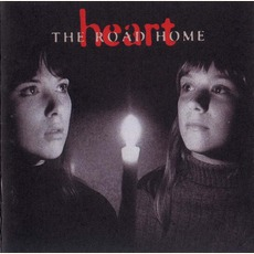 The Road Home mp3 Live by Heart