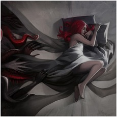 Oneirology (Limited Edition) by CunninLynguists
