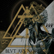 777 Sect(s) mp3 Album by Blut Aus Nord