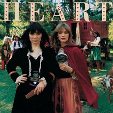 Little Queen (Remastered) by Heart