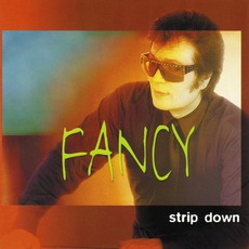 Strip Down