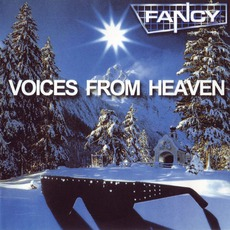 Voices From Heaven mp3 Album by Fancy