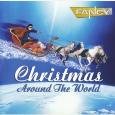 Christmas Around The World mp3 Album by Fancy
