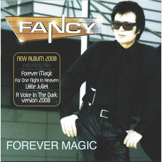 Forever Magic mp3 Album by Fancy