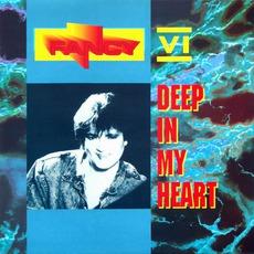 Six: Deep In My Heart