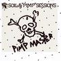 Pimp Master