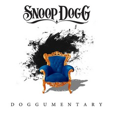Doggumentary mp3 Album by Snoop Doggy Dogg