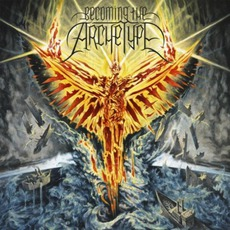 Celestial Completion mp3 Album by Becoming The Archetype