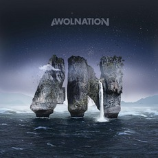 Megalithic Symphony mp3 Album by AWOLNATION