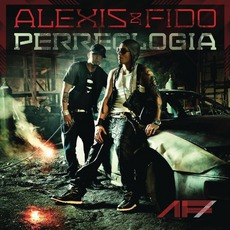 Perreologia by Alexis & Fido
