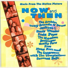 Now And Then mp3 Soundtrack by Various Artists