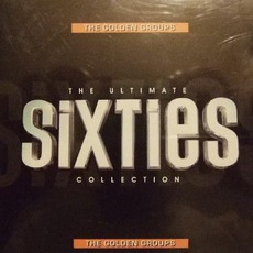 The Ultimate Sixties Collection mp3 Compilation by Various Artists