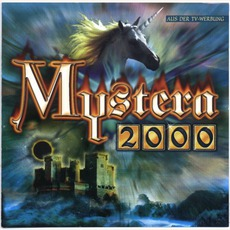 Mystera 2000 by Various Artists