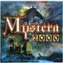 Mystera 2000