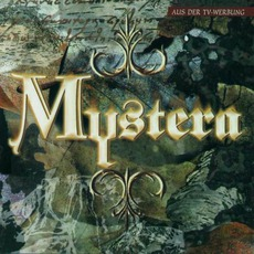 Mystera I by Various Artists