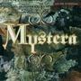 Mystera I