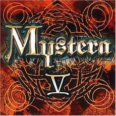 Mystera V by Various Artists