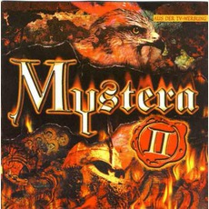 Mystera II by Various Artists