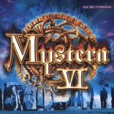 Mystera VI by Various Artists