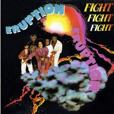 Fight Fight Fight mp3 Album by Eruption