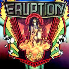 Eruption mp3 Album by Eruption