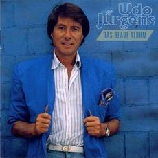 Das Blaue Album mp3 Album by Udo Jürgens