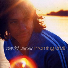 Morning Orbit mp3 Album by David Usher