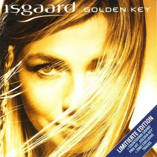 Golden Key (Limited Edition)