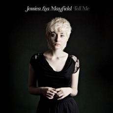 Tell Me mp3 Album by Jessica Lea Mayfield