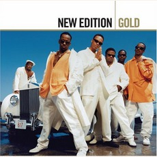 Gold mp3 Compilation by Various Artists