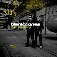 The Singles mp3 Artist Compilation by Blank & Jones