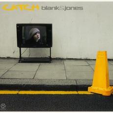 Catch mp3 Single by Blank & Jones