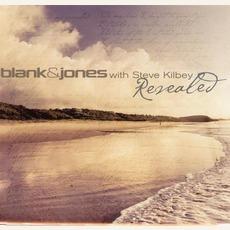 Revealed mp3 Single by Blank & Jones