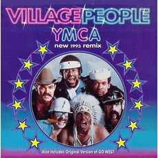 Y.M.C.A. (New 1993 Remix)