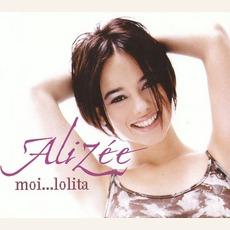 Moi... Lolita