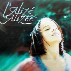 L'Alizé mp3 Single by Alizée