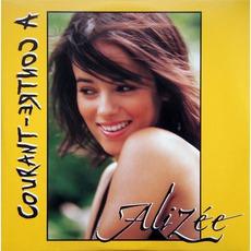 À Contre-Courant mp3 Single by Alizée