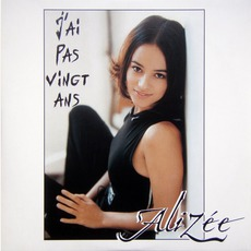 J'ai Pas VIngt Ans mp3 Single by Alizée