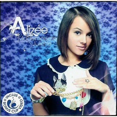 Mademoiselle Juliette mp3 Single by Alizée