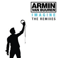 Imagine: The Remixes mp3 Remix by Armin Van Buuren