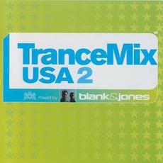 Trance Mix USA 2