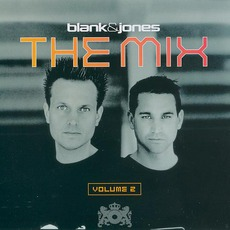 The Mix, Volume 2 (Limited Edition)