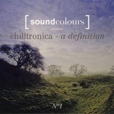 Chilltronica, No. 1
