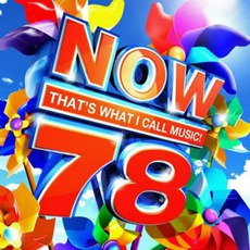 Now That's What I Call Music! 78 mp3 Compilation by Various Artists