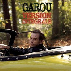 Version Intégrale mp3 Album by Garou