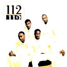 112 mp3 Album by 112