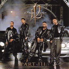 Part III mp3 Album by 112