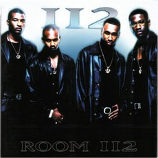 Room 112 mp3 Album by 112