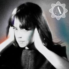 Une Enfant Du Siècle mp3 Album by Alizée
